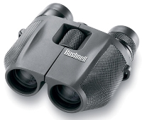 Бинокль Bushnell 7-15x25 Powerview Porro