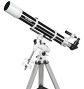 Телескоп Sky-Watcher BK 1021EQ3-2