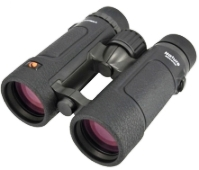 Бинокль Celestron Nature 10x42 Roof (71327)