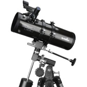 Телескоп Sky-Watcher BKP 1145EQ1