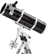 Телескоп Sky-Watcher BKP 2001EQ5